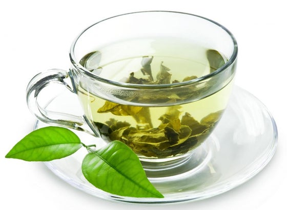 Image of Slimming Tea