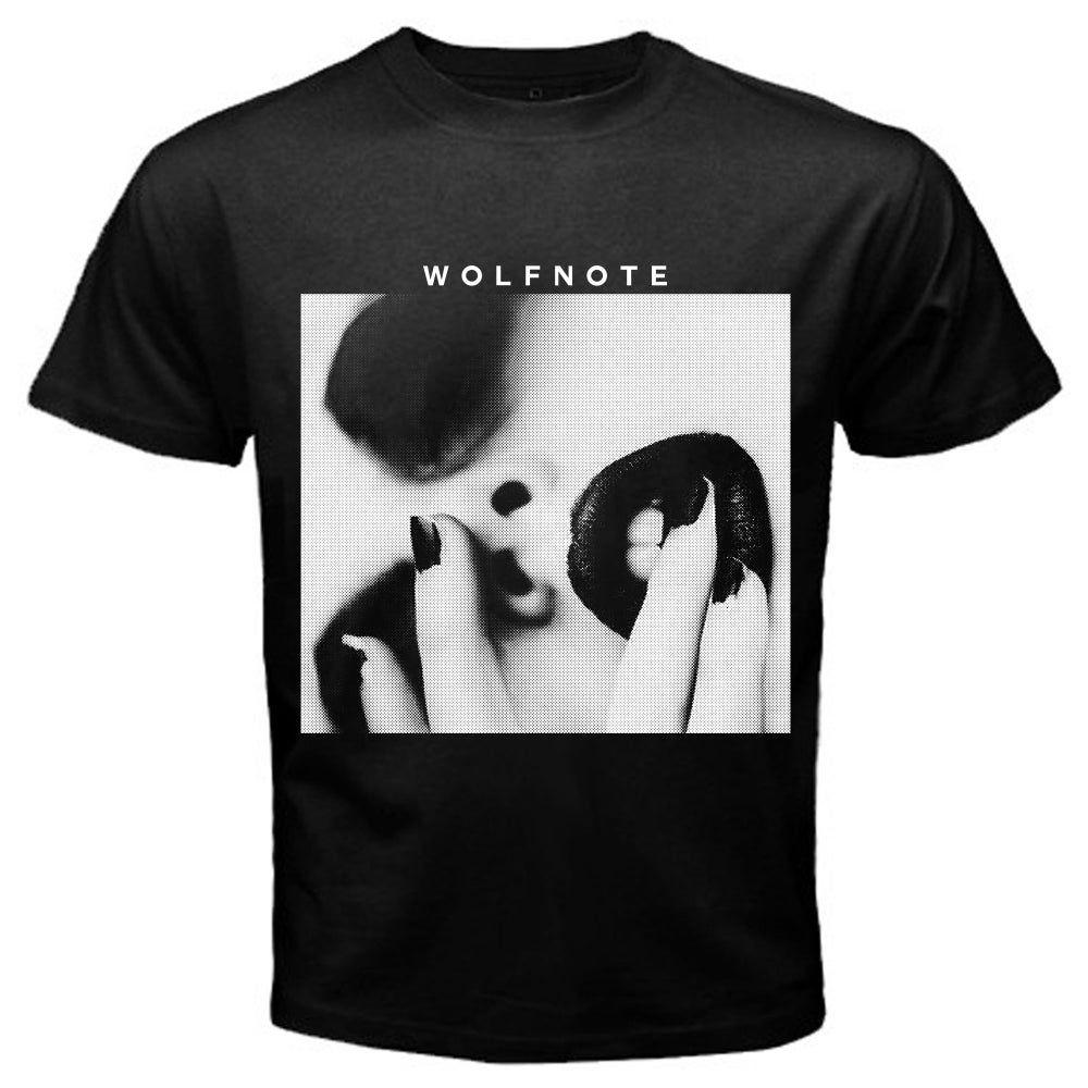 Image of Wolfnote - Shirt
