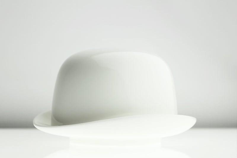 Image of Sugar Bowl Thompson white
