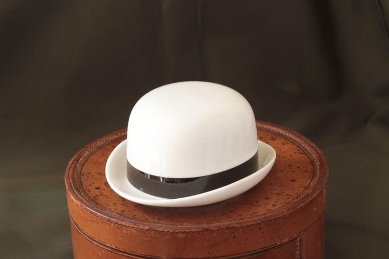 Image of Sugar Bowl Tim