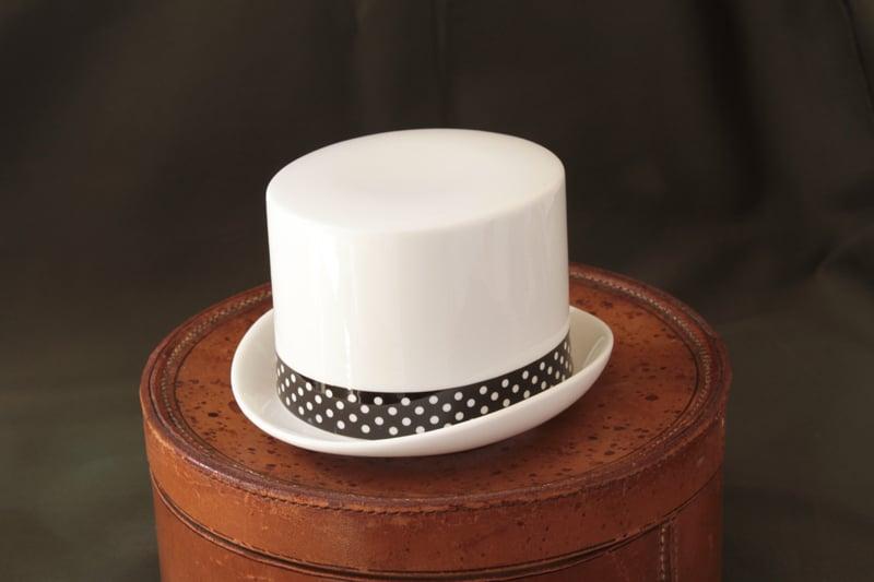 Image of Sugar Bowl Jess