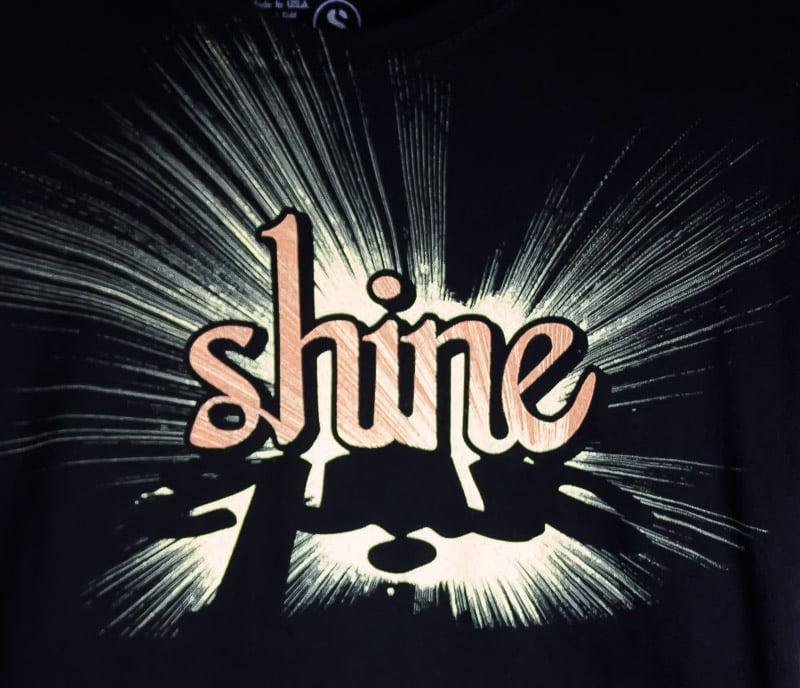 Image of Shine-Women