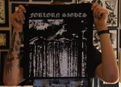 Image of Insomnia Forest Tote Bag