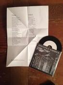 Image of  -2 0 1 3- CD