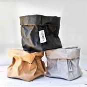 Image of Uashmama Paper Bags