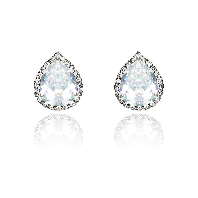 Image of VICTORIA EARRINGS