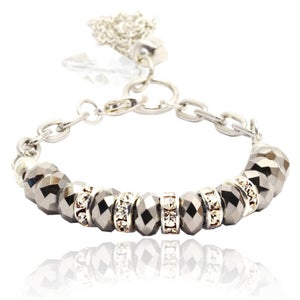 Image of MOONLIT EVE BRACELET