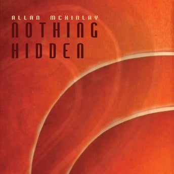 Image of Nothing Hidden