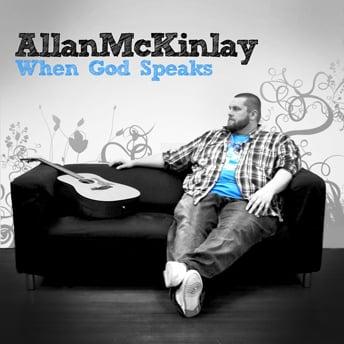 Image of When God Speaks