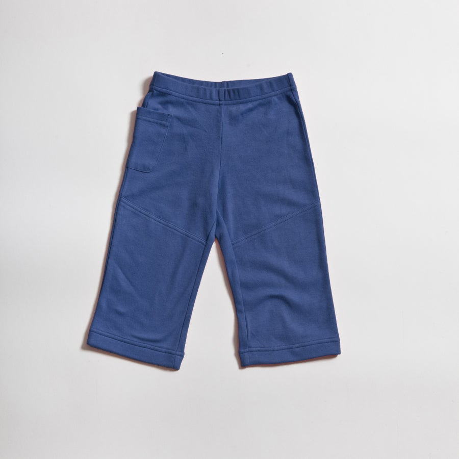Image of Pull Me Up Pants . more colours