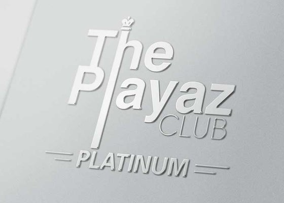 Image of Platinum