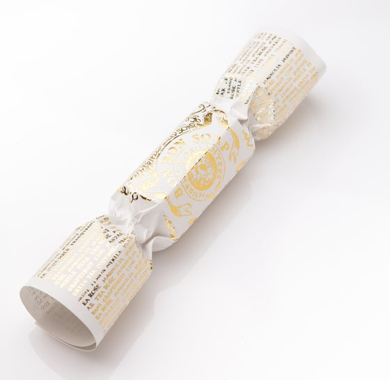 Image of Bon Bon Soap - Gold Foil wrapping