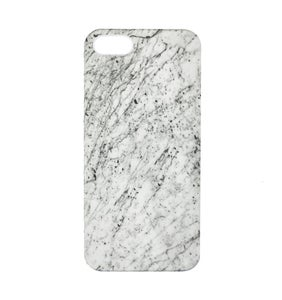 Image of Marble Case [iPhone 4 & 5]