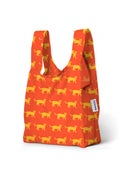 Image of BABY BAGGU Reusable Bag - assorted colors