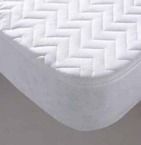 Image of Donate a Mattress protector
