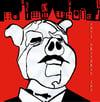 T&M 012 A-M-I - Anti Meathead Inc (Feat. Charlie Harper's Grandson)