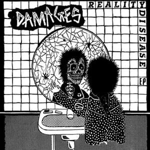 "Image of Damages - Reality Disease 7"""