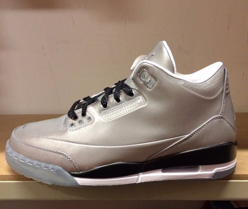 new product 4e899 08c81 Air Jordan 3