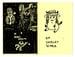 Image of Issue 3 by Juicy Bones