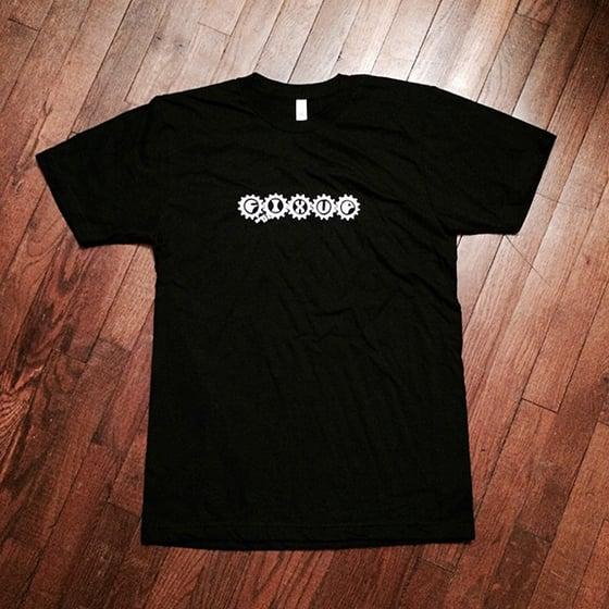 Image of FIXUP Logo Shirt