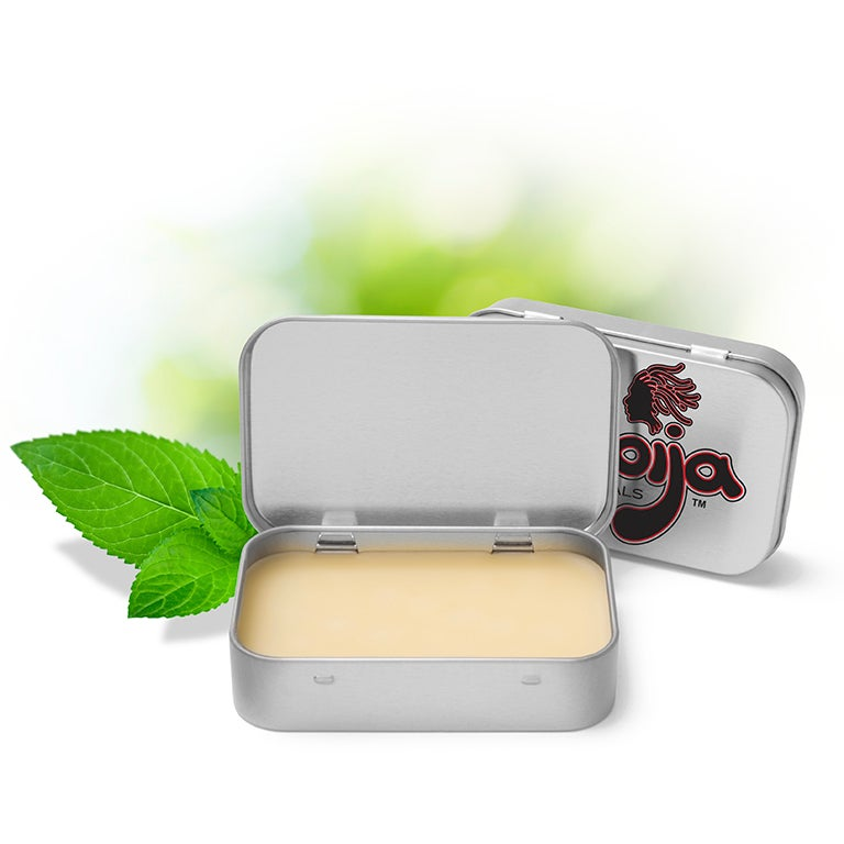 Image of Body Balm