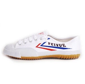 Image of Feiyue Martial Arts / Kung Fu Shoes