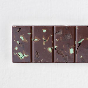 Image of Beloved Artisan Bars by Ticket Chocolates