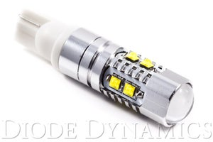 Image of 2013 Subaru BRZ Backup LEDs (pair)