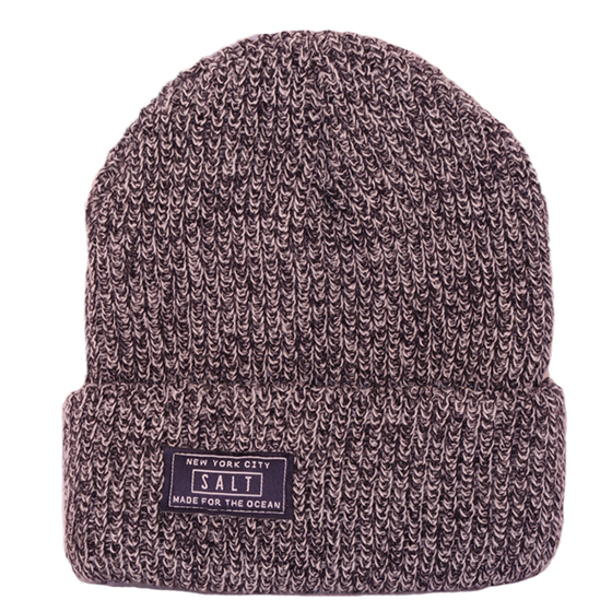 Image of Salt Surf - Navy Beanie