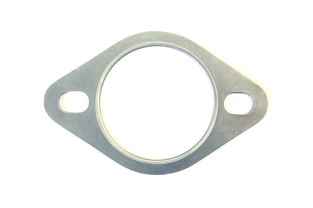Image of GrimmSpeed Universal Exhaust Gasket 2.25-2.5in