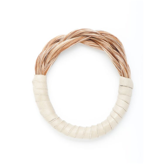 Image of Wrap Bangle