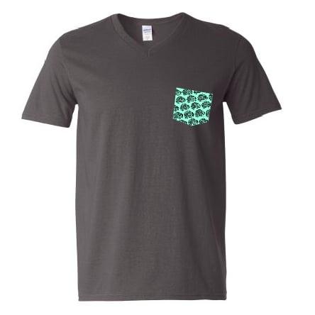 Image of Sightless Shirt