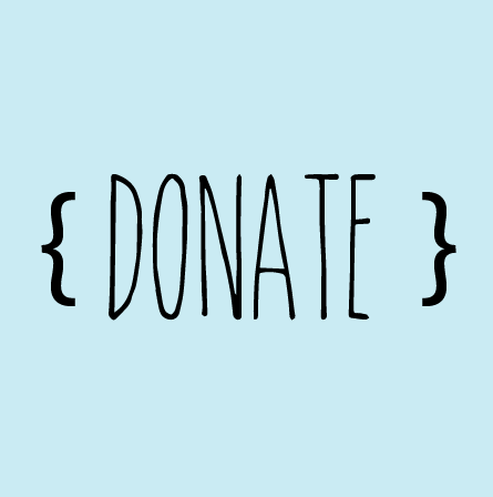 Image of DONATIONS