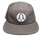 Image of Back to Basics Hat