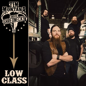Image of Low Class