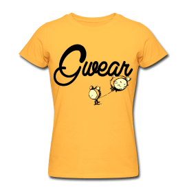 Image of Hold My Hand Yellow