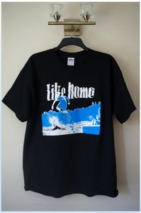 Image of Reservoir Shirt
