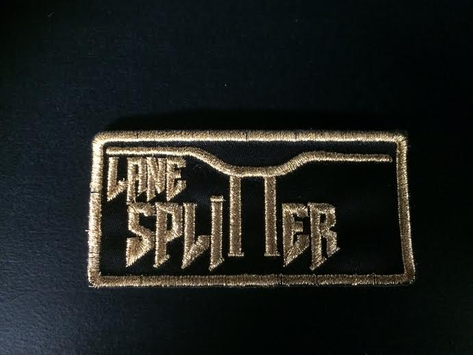 Image of Logo Patch
