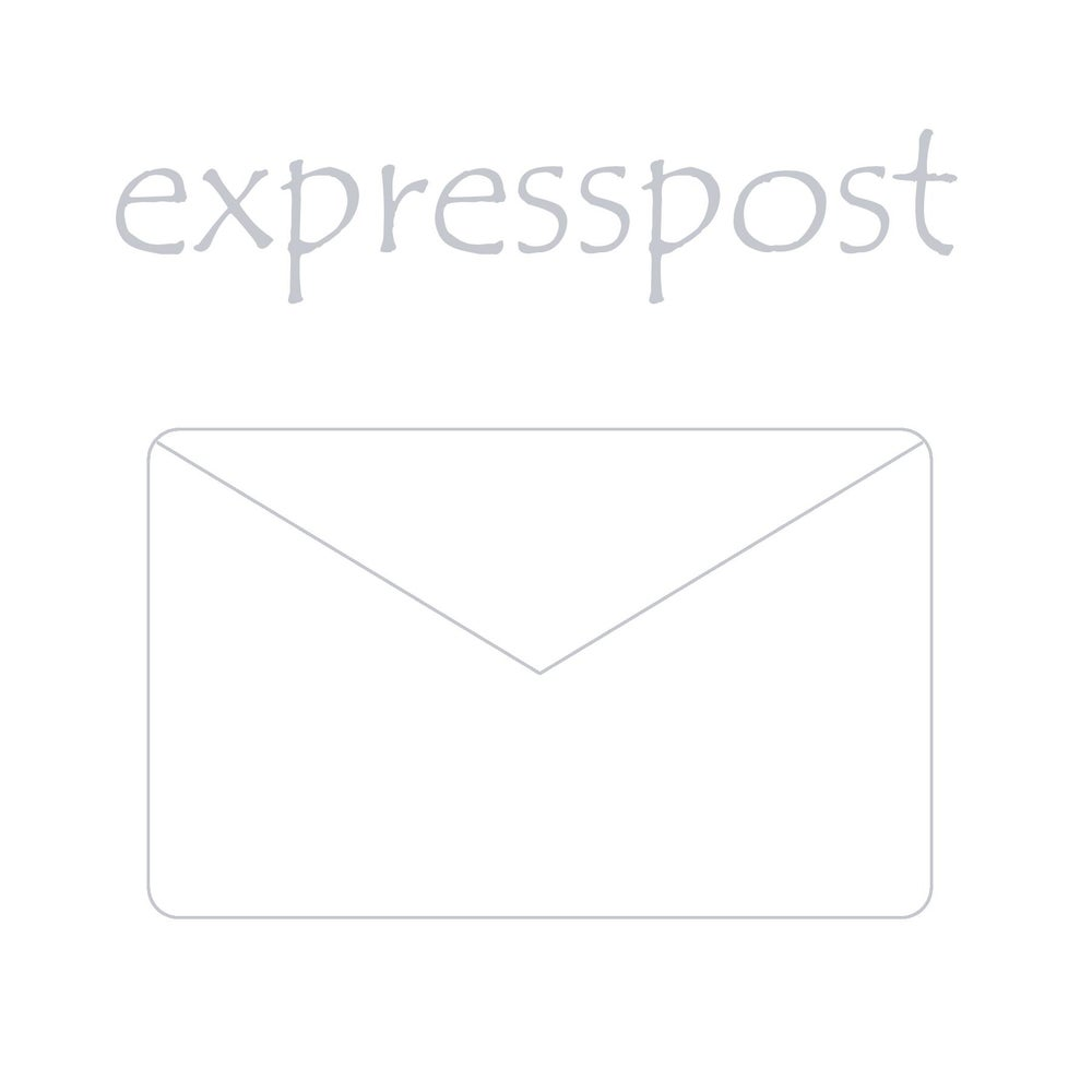 Image of Expresspost Shipping Canada (to Eastern Provinces and Territories)