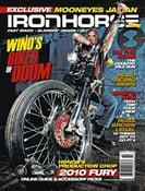 Image of 2 Year Subscription International