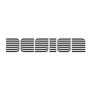 Image of Design
