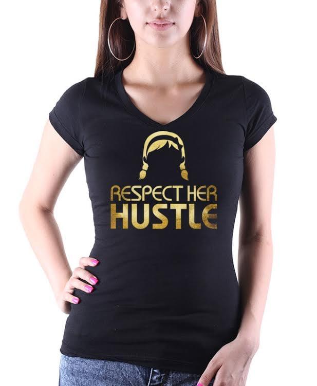 Hustler womens t-shirts, trixie teen masturbates