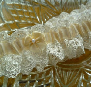 Alice Garter - Laura Pettifar Designs