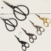 Image of Silver Stork Scissors