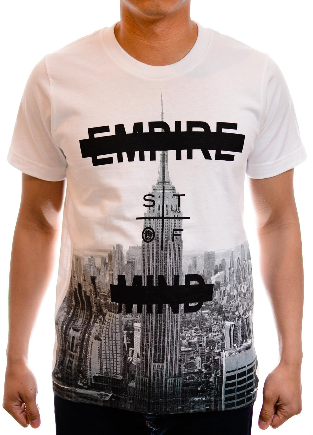 Image of Empire State of Mind