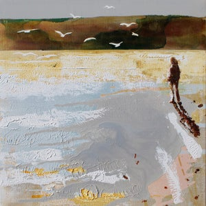 Image of Early Summer, Camel Estuary, Cornwall