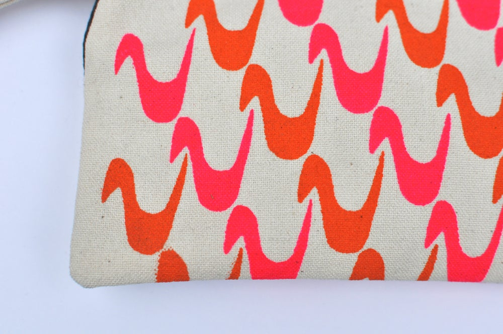 Image of Mini Waves - Waves Collection