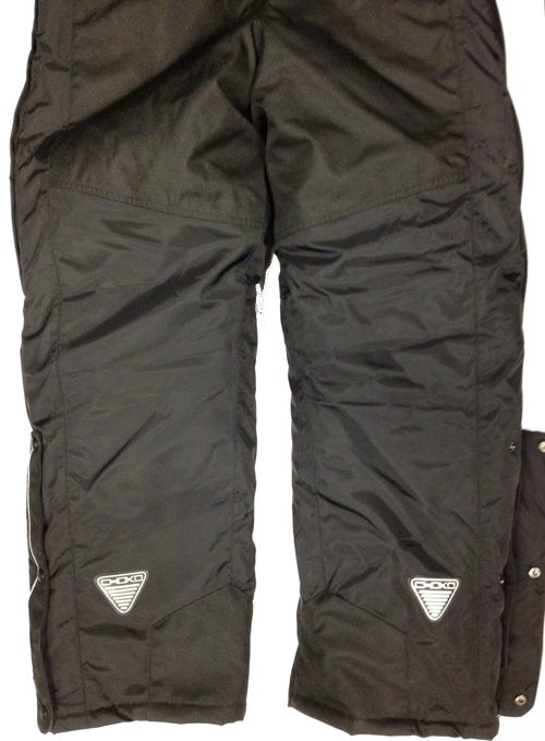 Image of EXTREME CORDURA PANTS