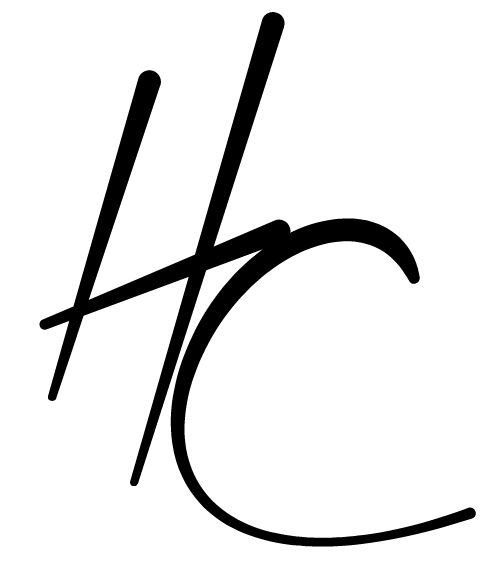 Image of HC STAMP DECAL