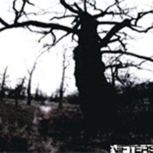 Image of Nifters - Genesis / Apocalypse